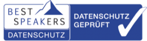 besr speakers logo